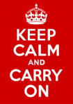 220px-Keep_Calm_and_Carry_On_Poster_svg