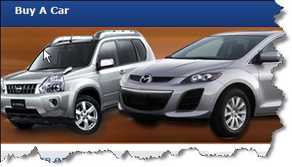 Are new car prices in Australia a ripoff?