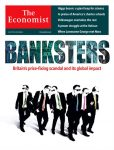 Bank fraud erodes investor confidence at all levels, and levies a cost on everyone