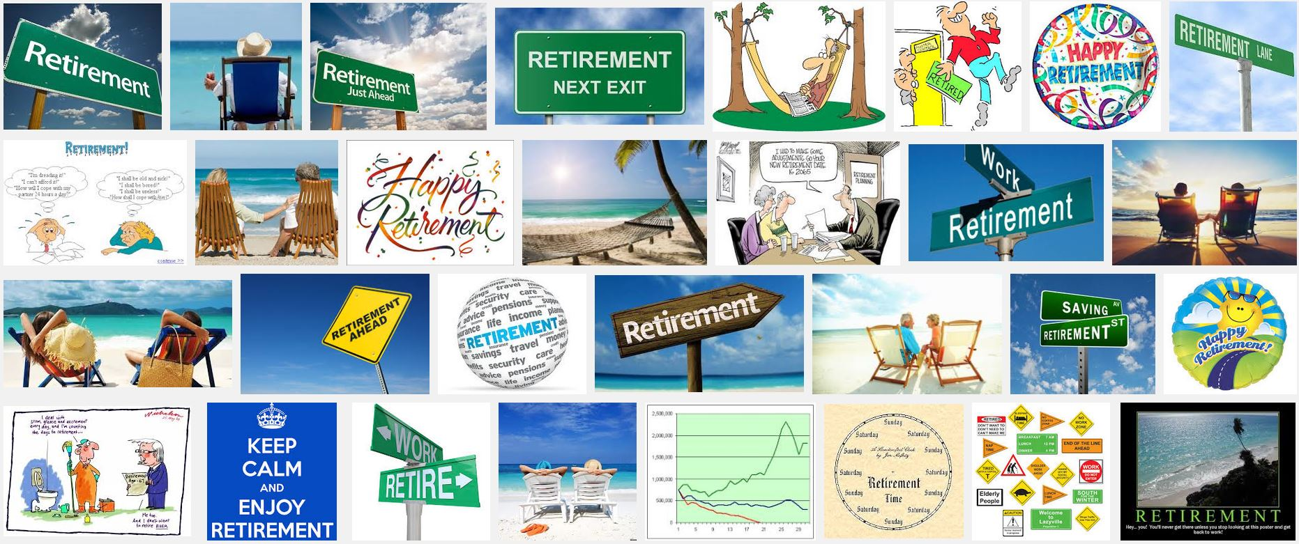 how to find a financial planner australia