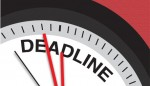 pension deeming deadline