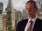 financial planners and life insurance Peter Kell ASIC Deputy Chairman