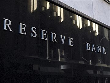 The RBA drops interest rates why