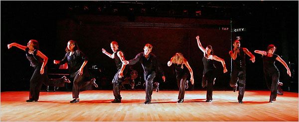 sharemarket cycles tapestry-dance-company-performing-anacruses-revisited-from-nytimes